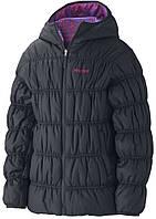 Детский пуховик Marmot Girls Luna jacket
