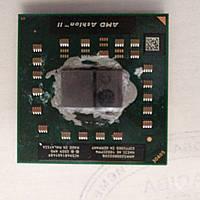 Процессор для ноутбука AMD Athlon II M320 2.1GHz AMM320DB022GQ