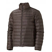 Пуховая куртка Marmot Zeus Jacket