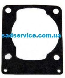 Прокладка цилиндра для бензопил AL-KO BKS 35/35 II, 40-40 II