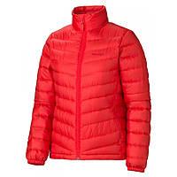 Пуховик женский Marmot Old Jena jacket 2013/2014
