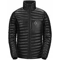 Куртка Black Diamond Hot Forge Jacket