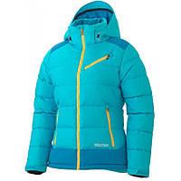 Горнолыжная куртка женская Marmot Women's Sling Shot Jacket 75290