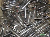 Скраб никеля шлаки оксиды от 10т, фото 1