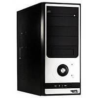 Системний блок Lenovo Intel® Core™ i3