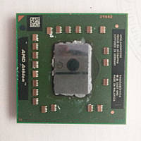 Процессор для ноутбука AMD Athlon 64 X2 QL66 - AMQL66DAM22GG 2.2