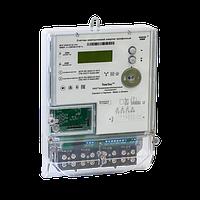 Электросчетчик MTX 3R30.DF.4Z1-C4 трехфазный многотарифный
