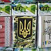 """Обложка для паспорта """"Камуфляж"""", фото 4"""