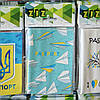 """Обложка для паспорта """"Бумажные самолетики"""", фото 4"""