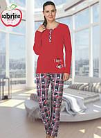 Пижама на байке Sabrina 45045