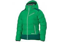 Горнолыжная куртка Marmot Women's Sling Shot Jacket 75530