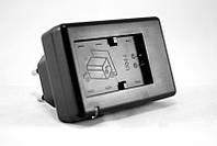 Сетевое зарядное устройство PowerPlant Sony NP-FP50,NP-FP70,NP-FH50,NP-FH70,NP-FV50,NP-FV100 Slim
