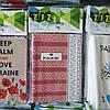 """Обложка для паспорта """"Вышиванка"""", фото 3"""