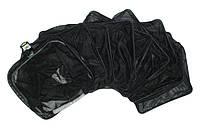 Садок Fishing ROI прямоугольный TL-KNNC-008 (40см*35см*2.7м)