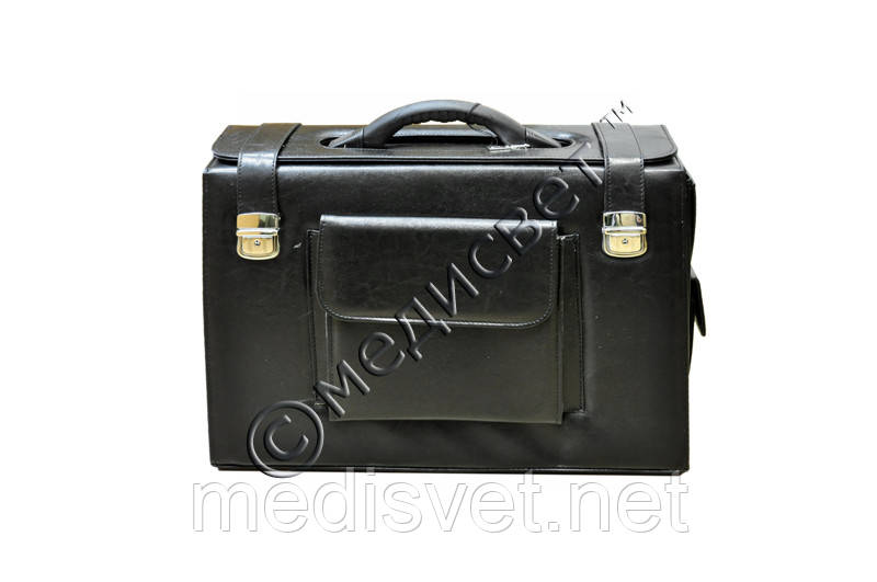 a54a72c9cdea Сумка-укладка врача с набор для скорой помощи №3, цена 14 652 грн ...