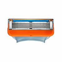 Сменные кассеты для бритья Gillette Fusion Power (8 шт.) KG1710711, фото 1