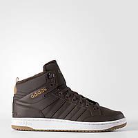Ботинки мужские adidas Adidas Neo Hoops Premium AW4275