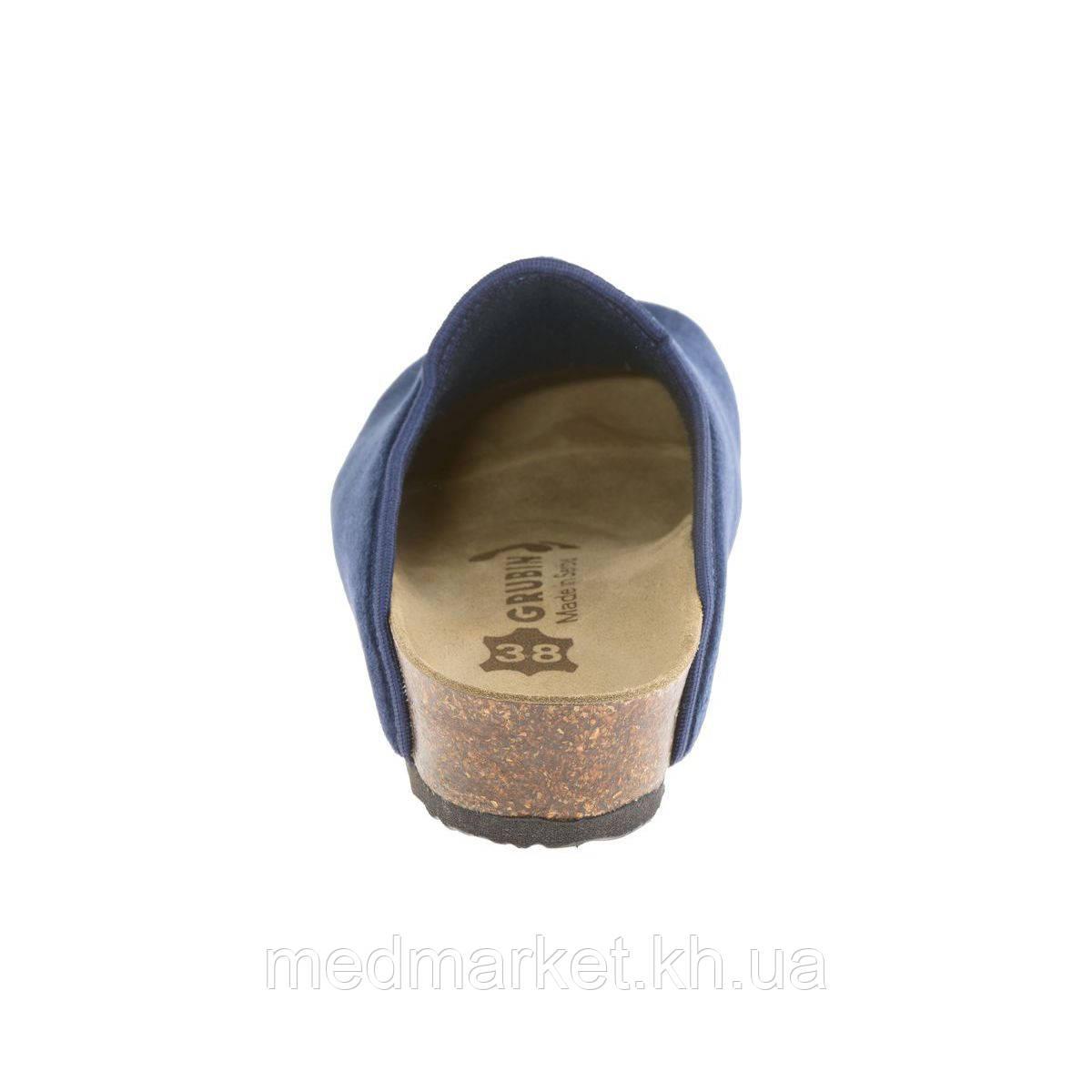 91438a1a4 Сабо ортопедические домашние женские Caki от интернет-магазина ...