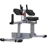 Тренажер для икроножных мышц ST- Fitness ST-8532