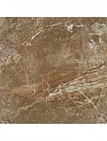 Керамогранит Azteca DESIRE SHINE 60 MARRON 60х60 см