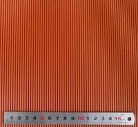 Резиновые противоскользящие покрытия