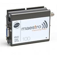 Fargo Maestro 100 GSM