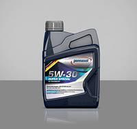 Масло моторное синтетическое PENNASOL SUPER SPECIAL 5W-30, 1л