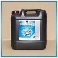Теплоноситель VELTHERM-PRO (Фритерм) - 30 п/э канистра 20.0 л (20.0 кг)