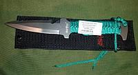 Нож специальный Grand Way 2487