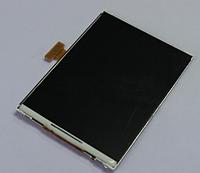 Оригинальный LCD дисплей для Samsung Galaxy Star S5280   S5282