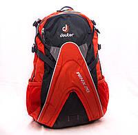 Рюкзак для роликов Deuter Winx 20