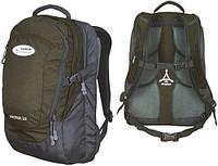 Рюкзак спортивный Terra Incognita Matrix 22