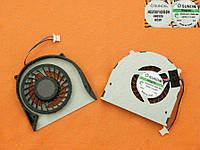 Cooler ACER Aspire 4810T (MG55100V1-Q050-S99)