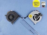 Cooler ACER Aspire E1 (E1-431, E1-451, E1-471G, V3-471G) (AB07505HX10D300)