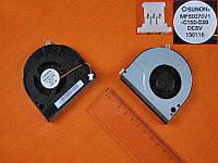 Cooler ACER Aspire E1-532, E1-570, E1-572 (MF60070V1-C150-G99)