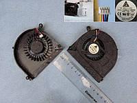 Cooler ASUS K40, K40AB, K40AF, K40IN, K50, K50I, K50IJ, K501 (ver.2) (KSB05105HA -8G99)