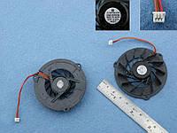 Cooler ASUS L5G, L5GA, L5800GA (UDQF2ZH34FQU)