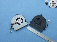 Cooler ASUS UL30A, X32A, U35JC (KDB04505HA-9K18)