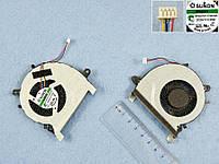 Cooler ASUS VivoBook S451, N550JV (MF60070V1-C190-S9A)