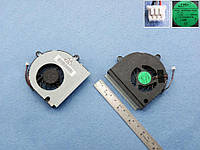 Cooler ASUS X53U, K53U, K43 (MF60120V1-C250-G99/ AB07605MX12B300/ MF60120V1-C040-G99)