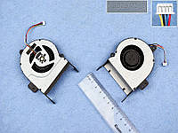 Cooler ASUS X55V, X55VD, X45C, X45VD, R500V, K55VM (Thickness:13mm) (KSB06105HB-CC22)
