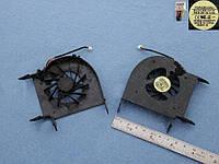 Cooler HP DV6 Series (DV6-1000, DV6-1100, DV6-1200) (AB7805HX-L03 CWUT12/DFS551305MC0T F80A)
