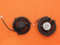 Cooler MSI VR600, VX600X, 163, 163C, 163D, S270, S271 (DFB450805M10T F675-CCW)