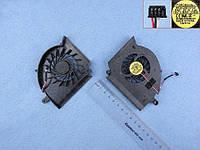 Cooler Samsung RF411, RF410, RF510, RF511 (DFS651605MC0T F8V7-2)