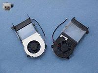 Cooler Samsung R18, R19, R20, R23, R25, R26 (MCF-913PAM05-20)