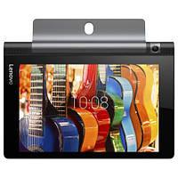 "Планшетный ПК 8"" Lenovo YOGA YT3-850F (ZA090004UA)  Black / емкостный Multi-Touch (1280x800) IPS/ Qu"