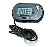 Термометр для Аквариумов Цифровой Градусник #1