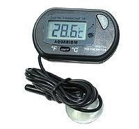 Термометр для Аквариумов Цифровой Градусник #1, фото 1