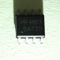AO4407 (SOIC-8)