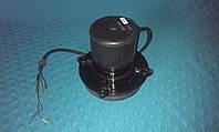 Нагнетатель воздуха (Компрессор) 14ТС-10 24В, сб.187